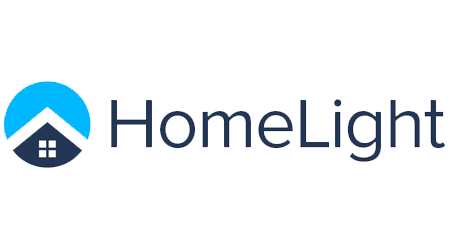 HomeLight mortgage review