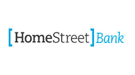 HomeStreet Bank mortgage review