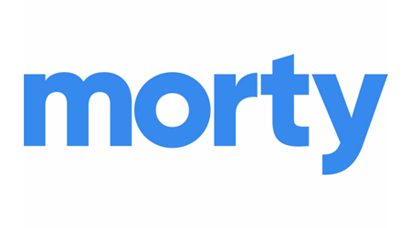 Morty mortgage review