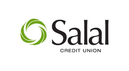 Salal Credit Union mortgage review