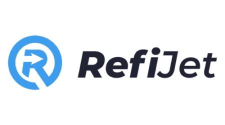 RefiJet review