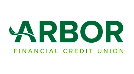 Arbor Financial Credit Union mortgage review