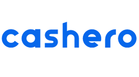 Cashero savings account review