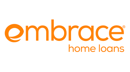 Embrace Home Loans mortgage review