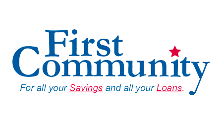 First Community Credit Union mortgage review