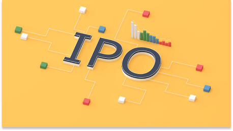 3 upcoming IPOs to watch in August 2021