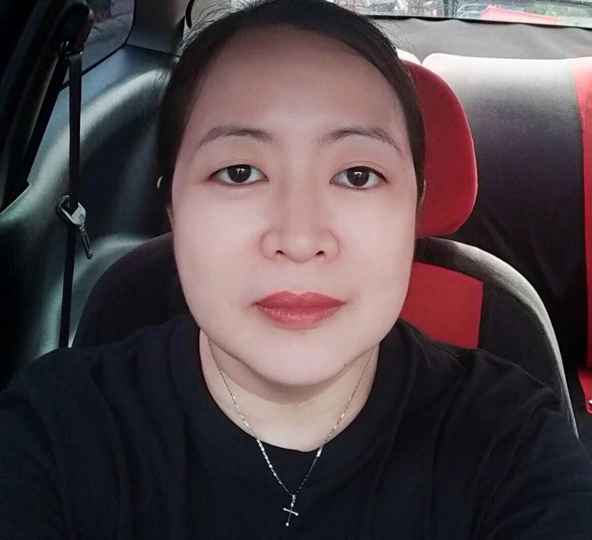 Ley Ramirez
