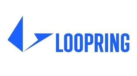 A guide to using the Loopring Decentralized Exchange