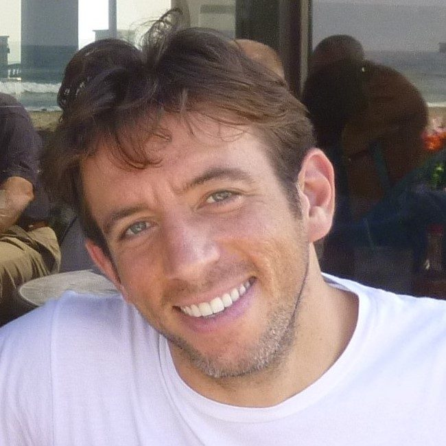 Michael Benninger