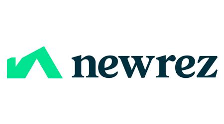 Newrez mortgage review
