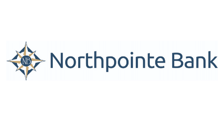 Northpointe Bank Kid's Savings review