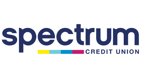 Spectrum Credit Union MySavings Youth review