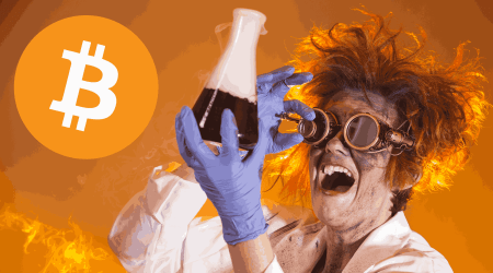 Three ways to earn cryptocurrency that aren't DeFi