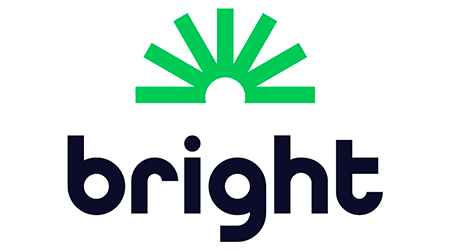 Bright Money review