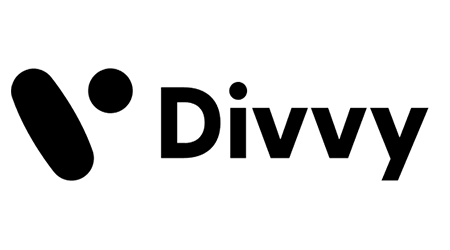 Divvy Business Credit Card review