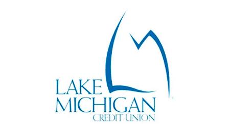 Lake Michigan Credit Union mortgage review