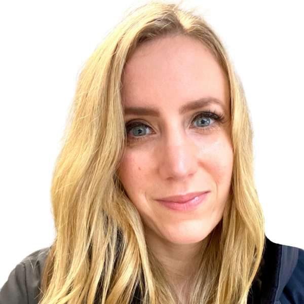 Michelle Hutchison