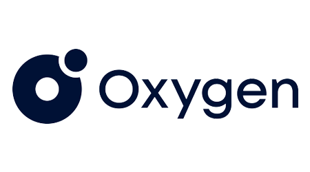 Oxygen Business Bank account review