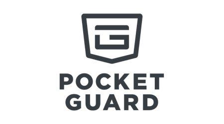 PocketGuard review