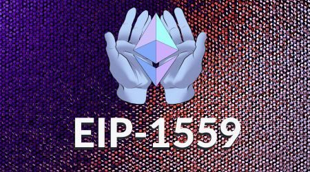 Why Ethereum's London upgrade (EIP-1559) is going to make your ETH a lot more valuable