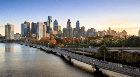 Most diverse cities in the US