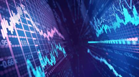 ETFs vs. index mutual funds