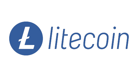 How to buy Litecoin (LTC) with a credit card
