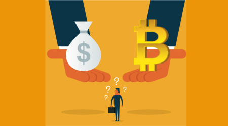 When should you sell your Bitcoin?