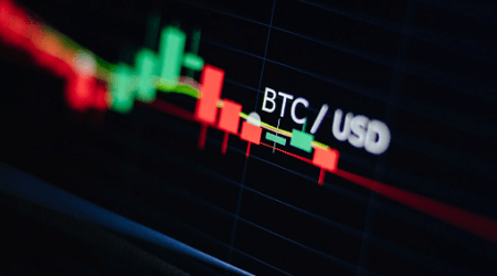 New Bitcoin ETF lets you invest in crypto without buying crypto