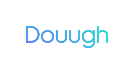 Douugh investing review