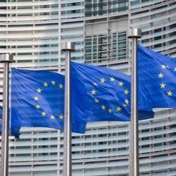 European_Union_Featured_Image