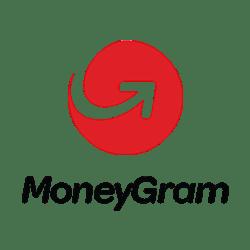 MoneyGram_Featured_Image
