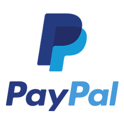 PayPal_Featured_Image