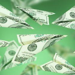 Cash Pickups_FI