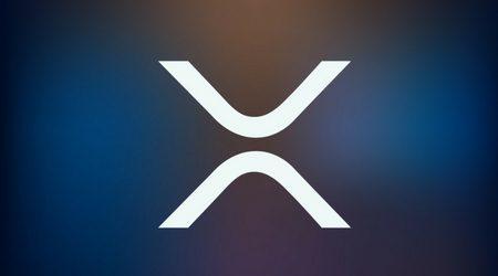Cómo vender XRP (XRP) en Chile