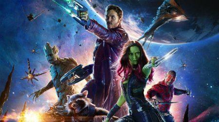 Las mejores películas de ciencia ficción en Disney+