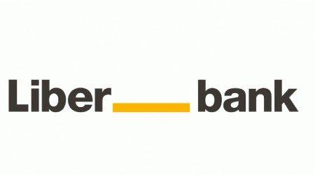 Reseña de la cuenta Liberbank Real Madrid
