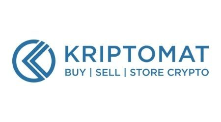 Review: Kriptomat cryptocurrency exchange