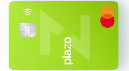 Reseña de la cuenta Plazo: banca digital rápida y sin comisiones
