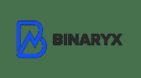 Binaryx review