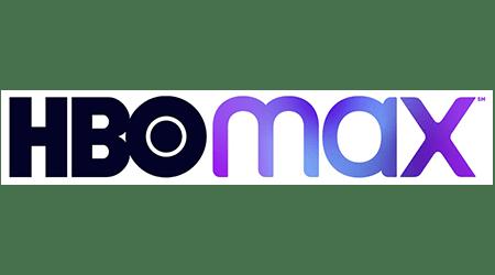 HBO Max España: precio, fecha de lanzamiento y contenido