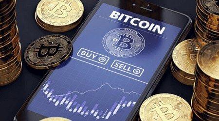 How to buy bitcoins in Switzerland