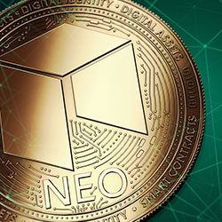 Neo cryptocurrency price prediction 2020