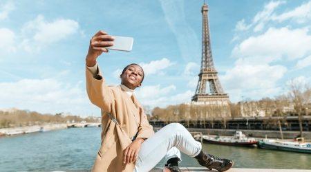 Paris Pass promo code: 10% off code