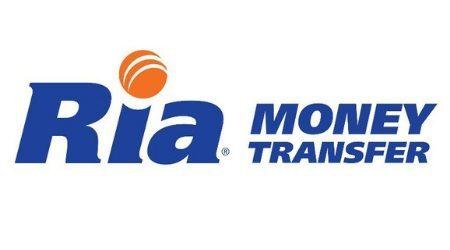 Ria money transfer review