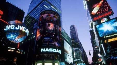 How to invest in US stocks from Ireland (2021)