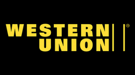 Western Union deals and coupons