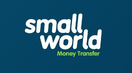 Review: Small World money transfers