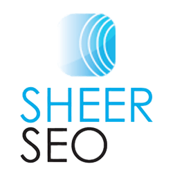 SheerSEO_Featured_Image