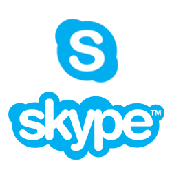 Skype_Featured_Image_Trans_Updated
